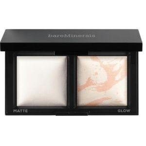 bareMinerals Translucent Powder Duo